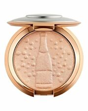 BECCA Limited Edition Shimmering Skin Perfector - Champagne Pop BNIP Summer 2017