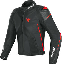 Dainesesuper-Rider D-DRY Giacca Fb. SW/RT TG. 48 UVP 399,95