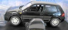 Modellini statici di auto , furgoni e camion plastici marca Revell Scala 1:18