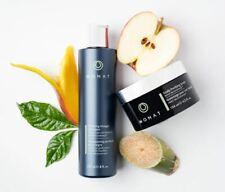 MONAT Purifying Vinegar Shampoo   8.0 fl. oz.- BRAND NEW