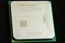 AMD CPU Athlon X2-7750 2.7GHz Socket AM2/ AM2+ Black Edition ADZ775ZWC2BGH
