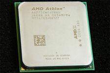 AMD CPU Athlon X2 7750 KUMA 2.7GHz Socket AM2+