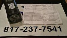 TURN & SLIP IND, TS200-2B, 509-0001-909, fresh 8130 5/15