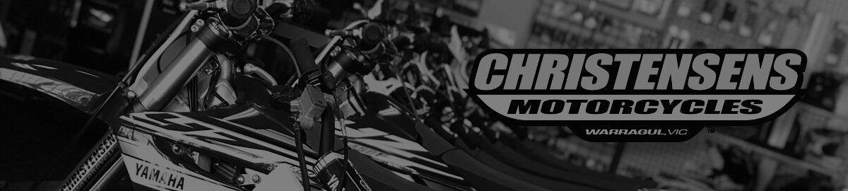 christensens_motorcycles