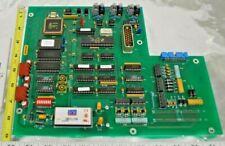 1517520 / PCB ASSY ROBOT CONTROLLER INTERFACE  / EATON