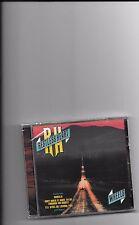 """RESTLESS HEART, CD """"WHEELS"""" NEW SEALED"""