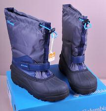 NEUF - Aprés ski  - Bottes de neige -   COLUMBIA   Pointure 38 - Size 5