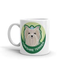 Patterdale chien règles nouveauté//Fun Imprimé Thé//Café Boisson Tasse-Cadeau//Présent