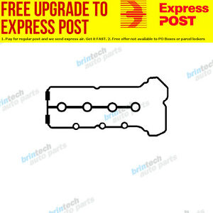 2005 For Suzuki Swift RS415 M15A VCT Rocker Cover Gasket