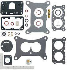 """Ford 1966-61 289"""" 352""""  390"""" 406"""" (3 x 2 Carbs) H-2 2300 Carburetor Kit 3 Pack"""