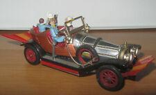 "CORGI Toys 266 ""Chitty Chitty Bang Bang"" 1968 Movie Car Macchina Modellino"