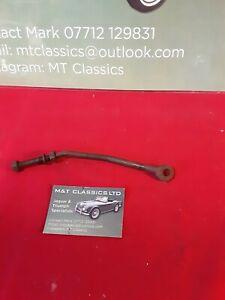 Triumph Tr4 4a stay clutch Slave cylinder original