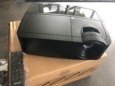Infocus IN112X DLP 3D Ready Projektor 3200 Lumen mit Fernbedienung HDMI Beamer