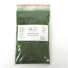 (7,60/100g) Sala Spirulina Platensis Pulver rückstandskontrolliert konv. 50 g