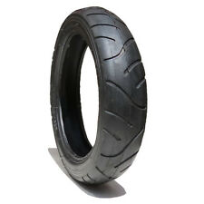 QUINNY SPEEDI 280 x 65-203  PUSHCHAIR TYRE - POSTED FREE 1ST CLASS