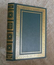 Picture of Dorian Gray Oscar Wilde Vintage International Collectors Library