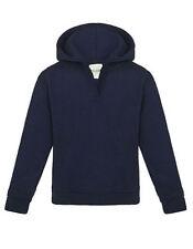 Pulls et cardigans bleus en polyester pour garçon de 0 à 24 mois