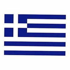 Flag Grecia