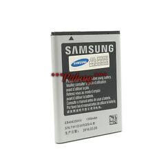 SAMSUNG GALAXY ACE PLUS S7500 EB494358VU 1350MAH HIGH QUALITY BATTERY