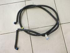 Manguera de agua para Limpieza de faros VW Tiguan I 07-11 71TKM!! 5N0955970A