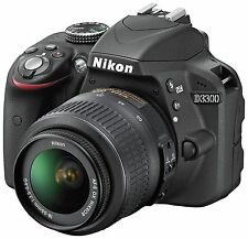 Nikon Digital Cameras with Built - in Flash