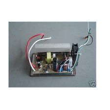 55 Amp Replacement Board for WFCO Distribution Panel