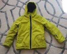 SPYDER Winter Ski Jacket Kids Girl Size 12