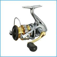 FISHING REEL SHIMANO SEDONA 4000FI DRAG 11KG BOLOGNESE TROUT FEEDER SEA BASS