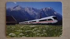 DB Bahn Geschenkgutschein Gutschein eCoupon 131,90 €