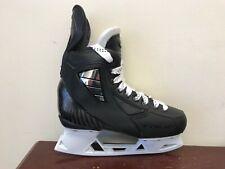 True Stock Jr Hockey Skates Size 5