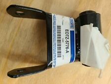 Genuine Ford F250 Spring Assembly Shackle EOTZ-5776-A