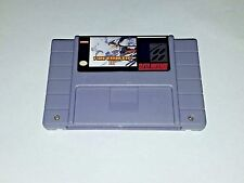 Fire Emblem 3 - Mystery of the Emblem - game For SNES Super Nintendo -  RPG