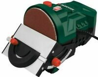 PARKSIDE® Tellerschleifer PTSG 140 C2 140 Watt Teller Schleifer Schleifmaschine
