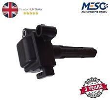 BRAND NEW IGNITION COIL FITS FOR LEXUS ES (VCV10_, VZV21_) 300 1991-1997