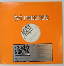 NAUGHTY BY NATURE RARE PROMO SINGLES METHOD MAN LIL JON PINK 2 ALBUMS