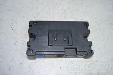Renault Koleos HY_ Steuergerät Interface Controller CBOX 280246043R