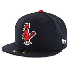 hot sale online 587e1 4a912 New Era 5950 St. Louis Cardinals