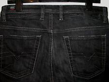 Diesel Shioner Slim-Skinny Jeans Fit 008D4 Stretch W31 L30 (4775)