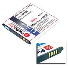 Batteria di ricambio per Samsung i8730 GALAXY EXPRESS 1800MAH LITIO EBL1H9KLU