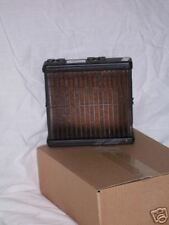 Nissan Primera Micra Sunny Heater Matrix UPRATED UK version wont block up easily