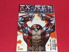 X-MEN (v2) 14 FEAR ITSELF PANINI COMICS TRES BON ETAT