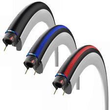Vittoria Rubino Pro G+ Isotech Clincher Folding PAIR Tyres