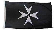 Hospitaller Knights Battle Flag Flag 3 X 5 3X5 New Exclusive Malta Rhodes