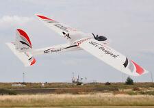 Techone Sky Surfer 1400 RC Radiocommandée planeur avion (PNP) NEW & BOXED