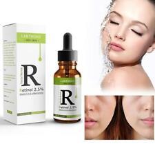 Retinol-Folien-Essenz-Öl Face Lift Whitening Feuchtigkeitsspendendes NEU 20 R7T1