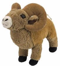 Wild Republic Sheep Stuffed Animals