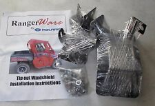 2858513 Polaris Tip Out Windshield Install Hardware for Ranger 2005-2008