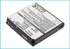 Premium Battery for T-Mobile MDA Vario IV, DIAM171, 35H00111-08M, 35H00111-06M
