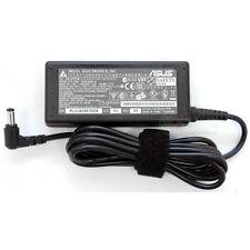 Caricabatterie ORIGINALE alimentatore x Asus X58LE series - 65W 19V 3.42A