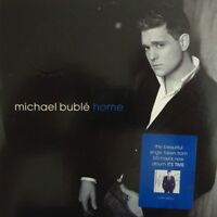 MICHAEL BUBLE : HOME - [ CD SINGLE ]